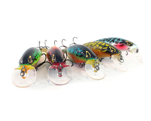 PropZZZ-lures-1