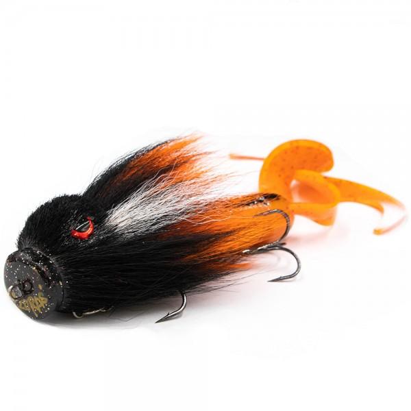 CWC Miuras Mouse 23 cm