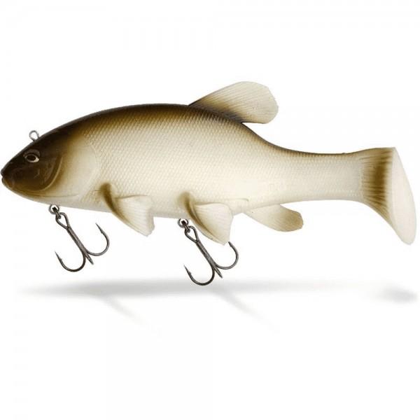 Quantum Freak Of Nature Swimbait Tench 23 cm