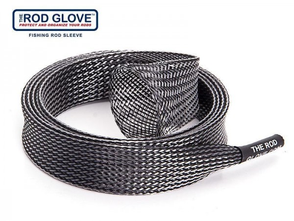 VRX The Rod Glove Casting 5,25 ft.