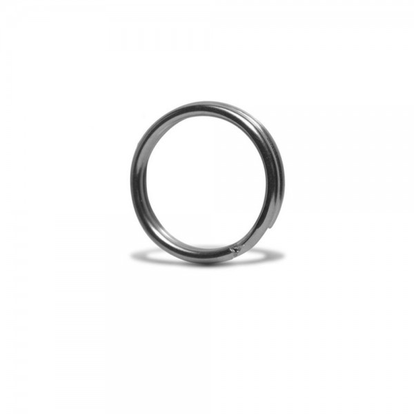 VMC Stainless Steel Split Ring X-Strong (3561SS)