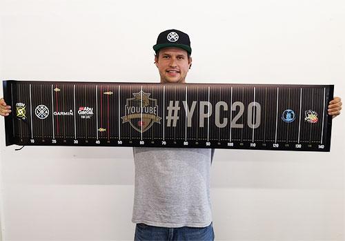 YPC-Massband5