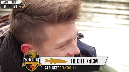 christoph_hecht_74