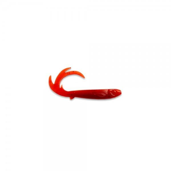 Kanalgratis Flatnose Baby Dragon 11cm