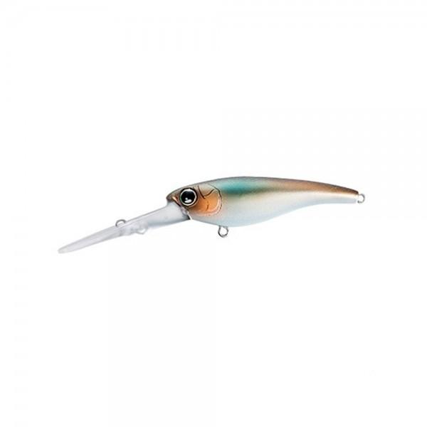Shimano Bantam Pavlo Shad 59 SP 5,9cm | 6g