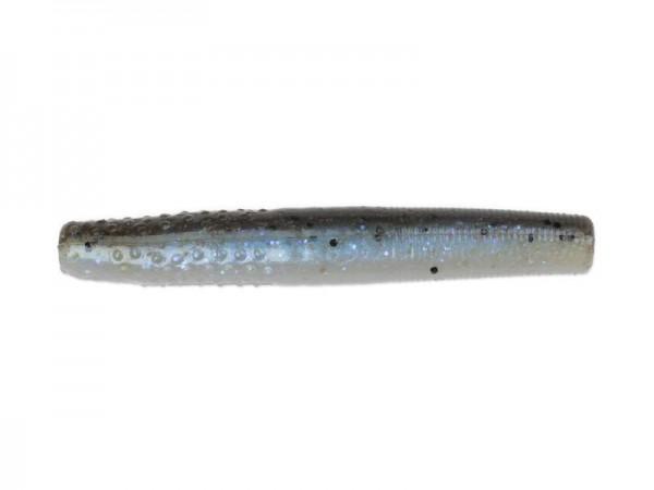 Z-Man Finesse TRD 6,60 cm | 2.75