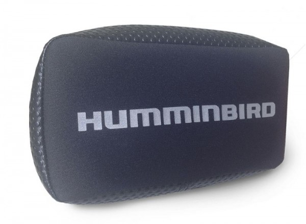 Humminbird UC H7 Geräteabdeckung Helix 7