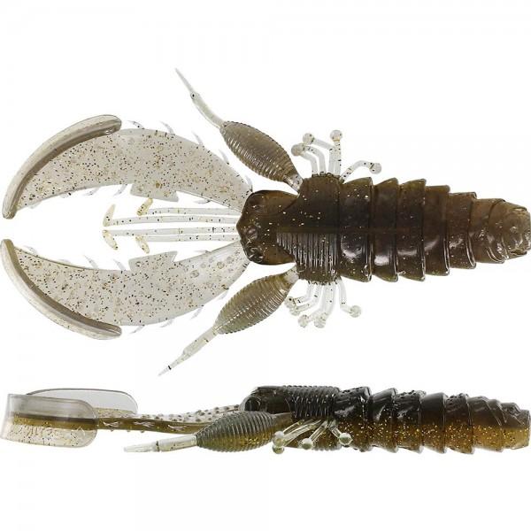 Westin CreCraw Creature Bait 8,5 cm   7 g