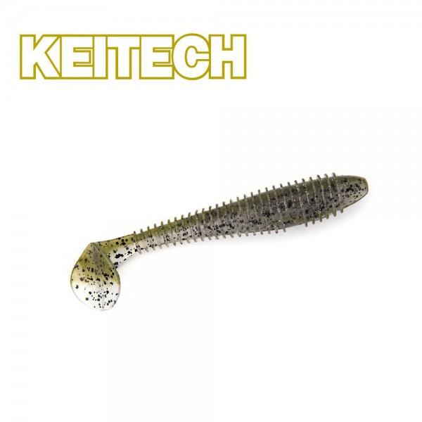 Keitech FAT Swing Impact 4,8