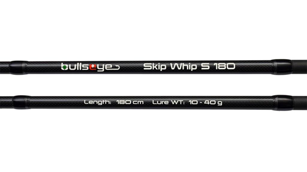 Spinningrute-Bullseye-Skip-Whip-S180YOts9o6uKrTLC