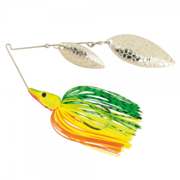 Fox Rage Spinnerbait 14g