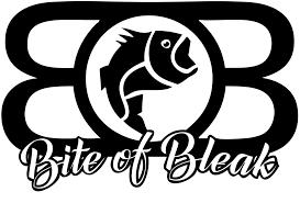 Bite of Bleak
