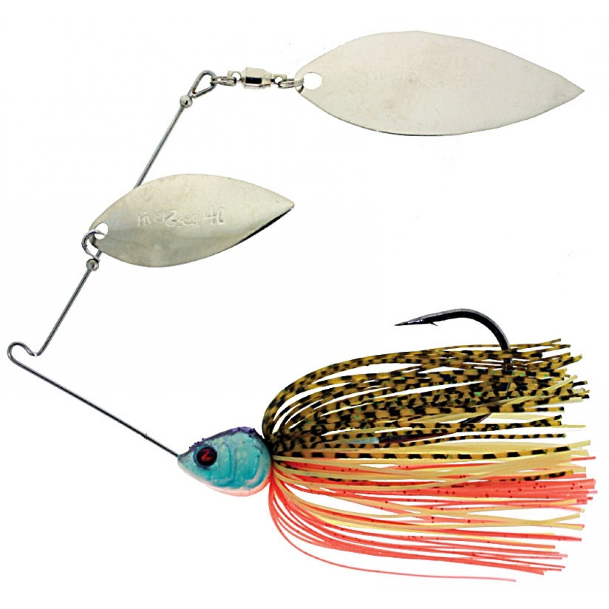 river2sea-bling-spinnerbait-bluegill