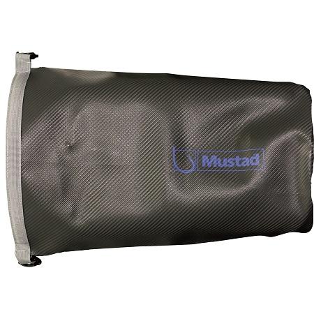 Mustad-dry-bag-20