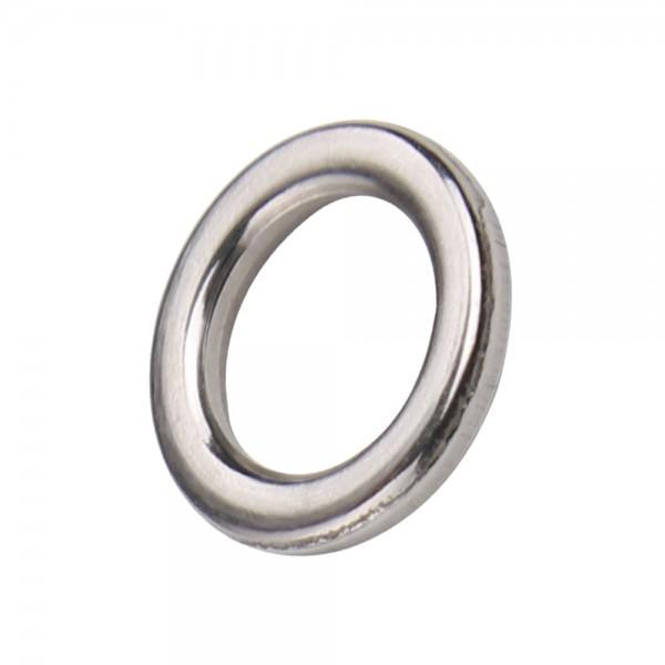 BKK Solid Ring 51