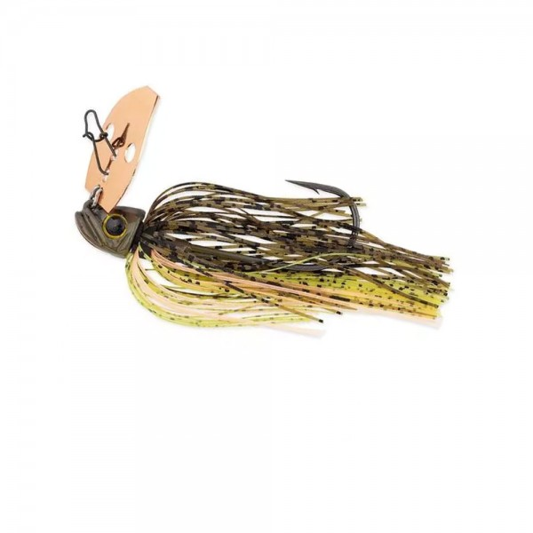 Picasso Lures Shock Blade Chatterbait 10,5 g | 3/8 oz