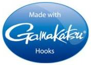 gamakatsu-hooks