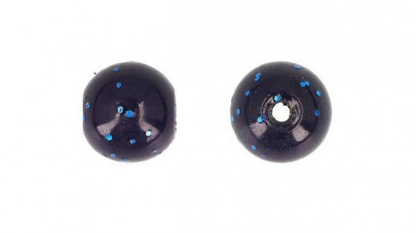 DEKA Sound Beads Junebug Drop-Shot Perlen in 6 8 mm Akustik Reiz