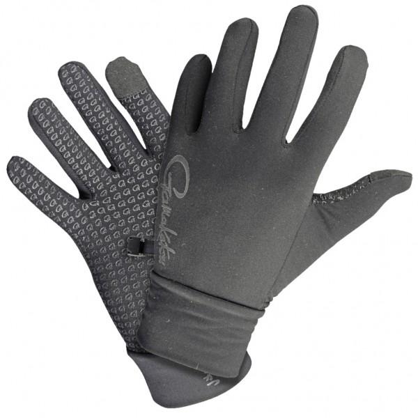 Gamakatsu G-Gloves Touch Handschuhe