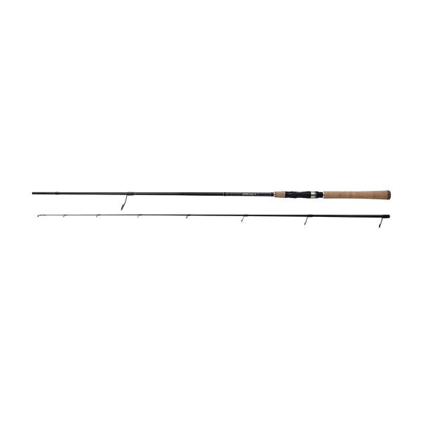Shimano Yasei Perch Spinning 210ML | 2,10 m | 7-18 g