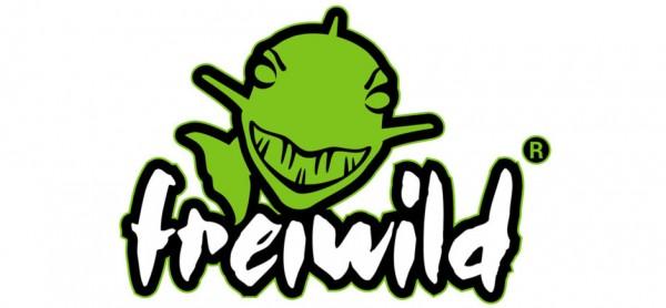 freiwild-logo