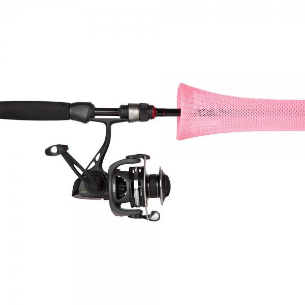 VRX The Rod Glove Spinning für zweiteilige Ruten