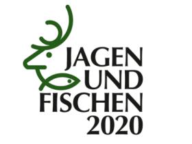 jagen_fischen2020-400-300