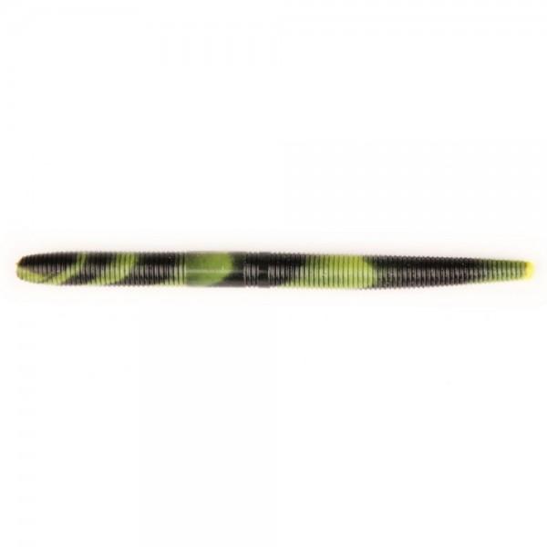 X Zone Lures True Center Stick 6'' | 15,2 cm