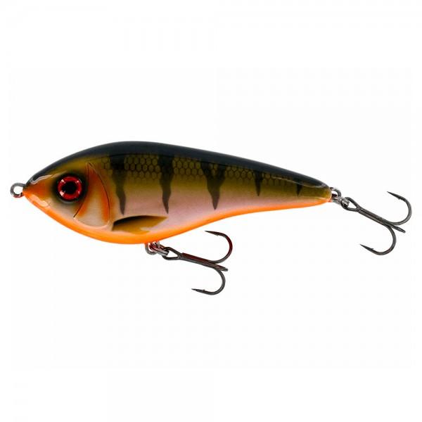 Westin Swim Glidebait 10cm 31g Low Floating