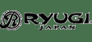 Ryugi