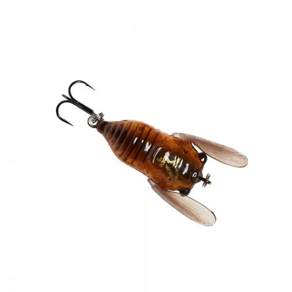 Savage Gear 3D Cicada 3,3 cm   3,5 g