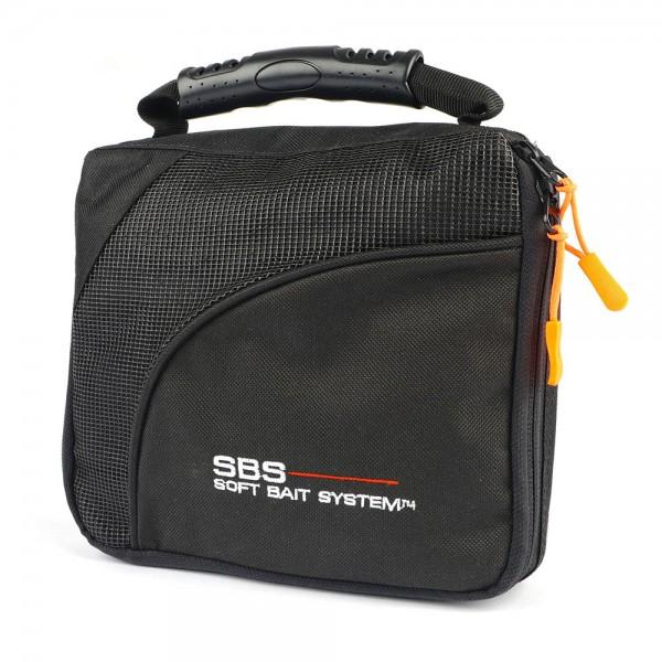 Darts SBS Rig Bag   22x19x5 cm