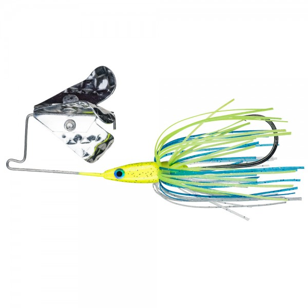 Strike King Tri-Wing Mini Buzz King 3,5 g