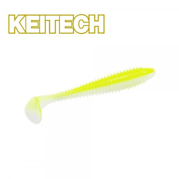 Keitech FAT Swing Impact 3,3