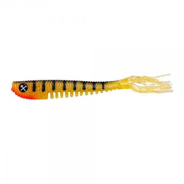 Monkey Lures Hairy Lui 14cm