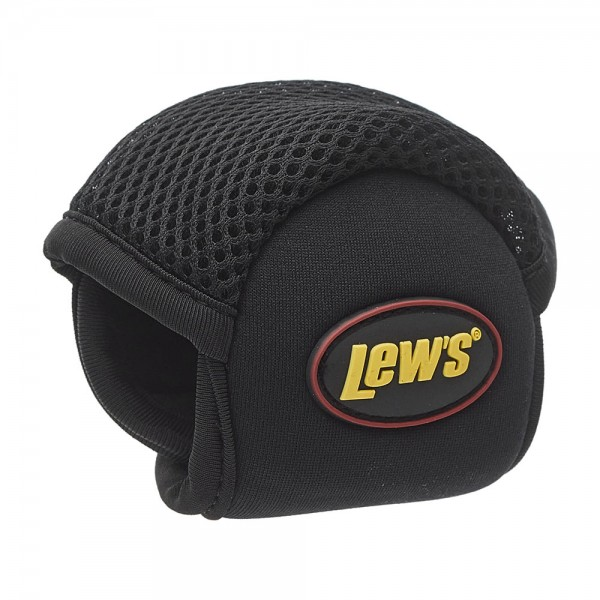 Lew's Speed Cover Casting Reel