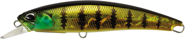 DUO Realis Fangbait 140SR Pike Limited  Lake Gill