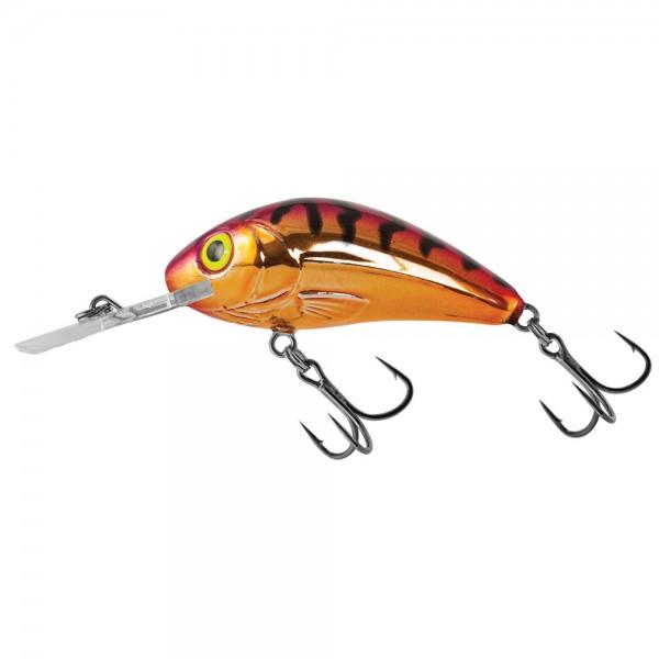Salmo Rattlin' Hornet 4,5 cm | Floating