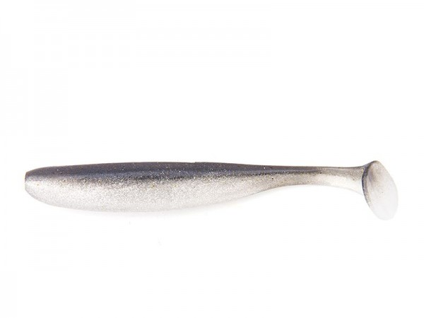 "Keitech Easy Shiner 4,5"" 11,3cm 7,3 g alewife"