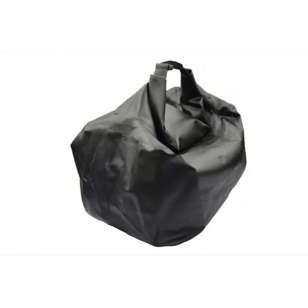 Seven Bass Design - Flex Cargo Extrem Waterproof Bag | Black