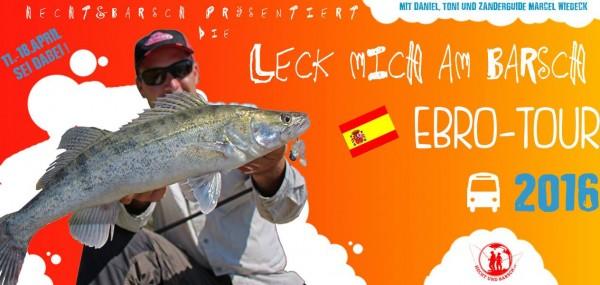 Ebro-Tour-2016