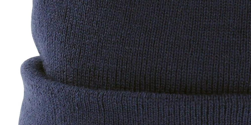 Westin-Warm-Beanie-Deepblue-Umschlag