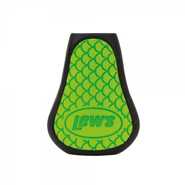 Lew's Paddle Knob Winn Grip