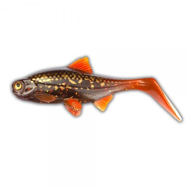 Kanalgratis Hooligan Roach JR 15 cm