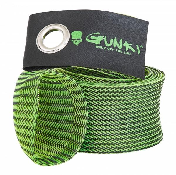 Gunki Rod Socks Spinning