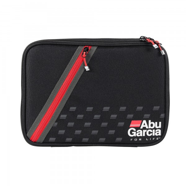 Abu Garcia Sling Bag