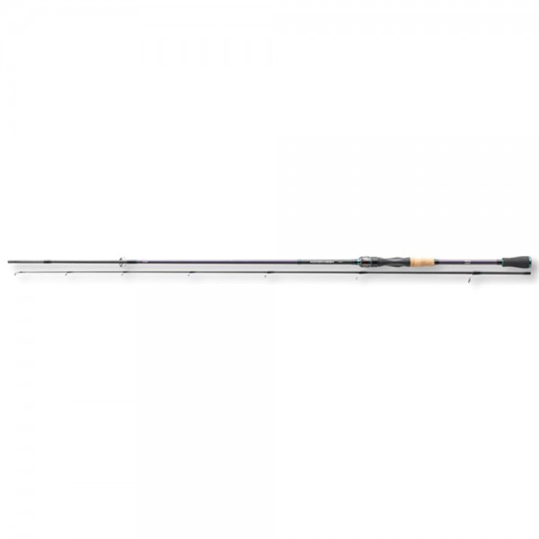 Daiwa Powermesh Spin