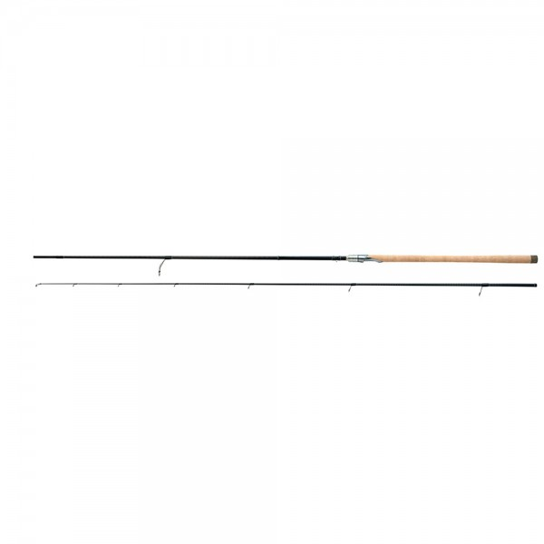 Shimano Aspire Sea Trout TG Spinning