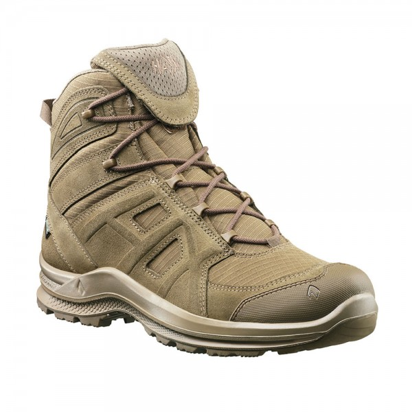 Haix Black Eagle Athletic 2.0 V GTX | Mid / Coyote