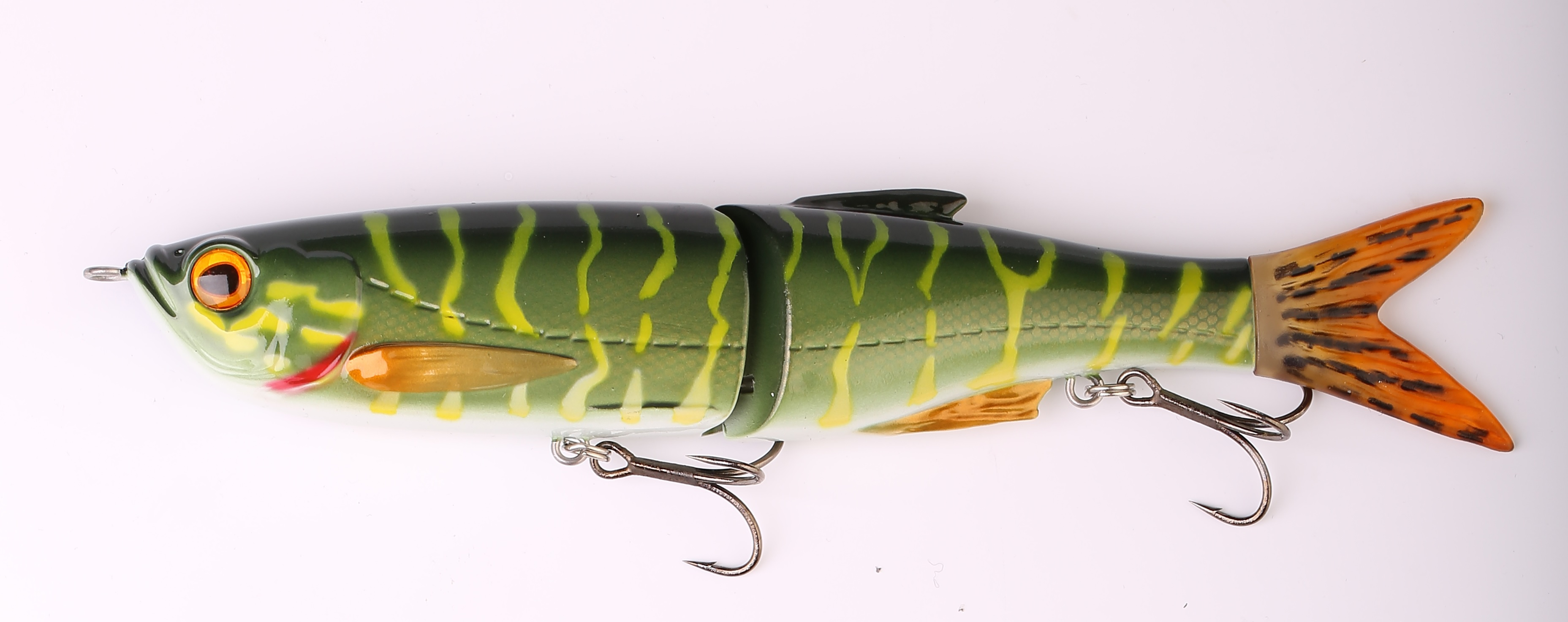 Savage-Gear-3D-Bleak-Glide-Swimmer-165-Pike